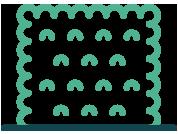 Icon Hedge